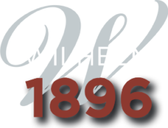 Panorama-Restaurant | Wilhelm 1896